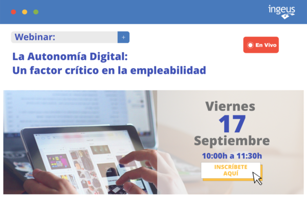 Copy of Invitación webinar final
